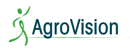 logo_agrovision