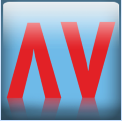 logo_accountview