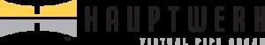 logo_hauptwerk