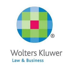 logo_kluwer