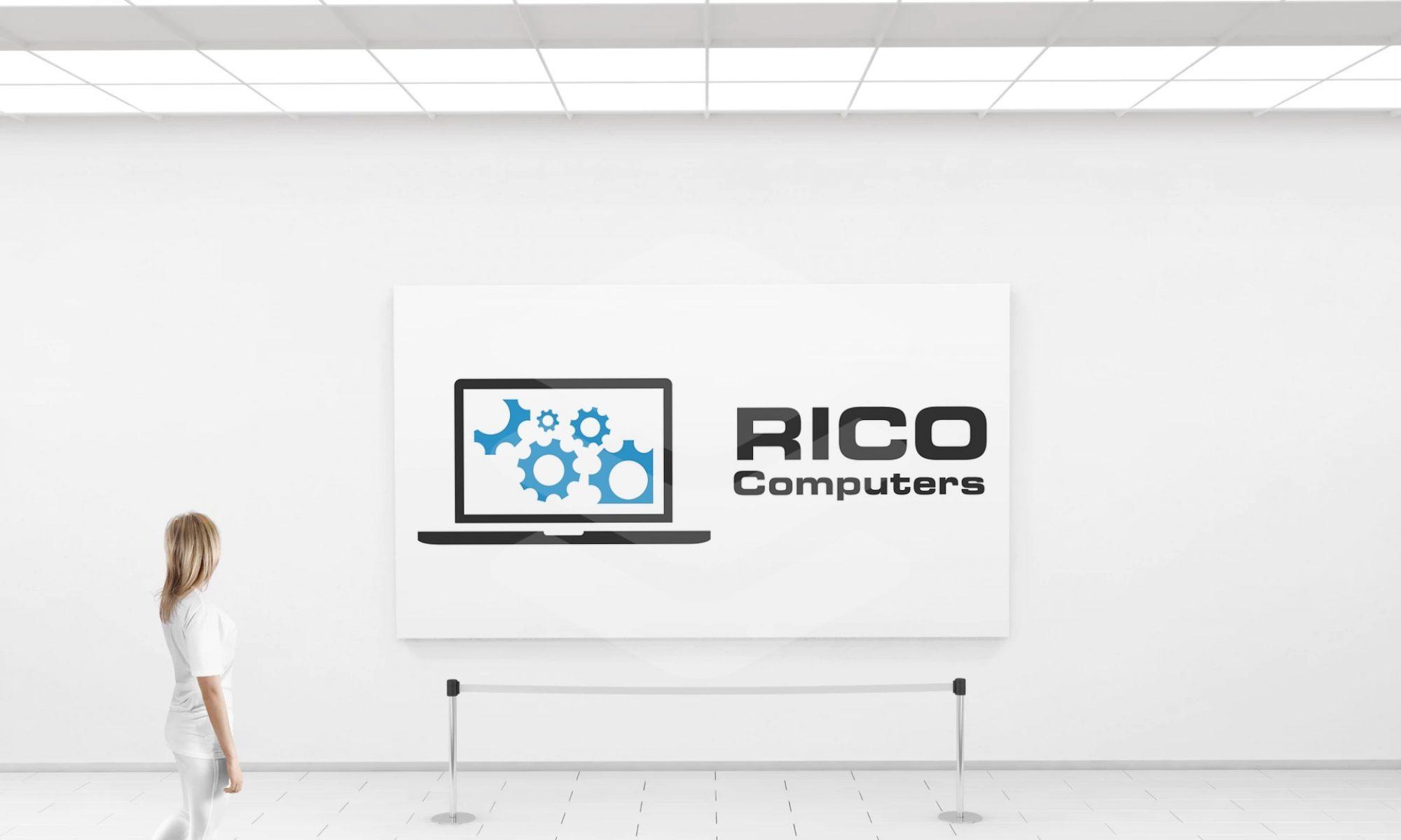 Rico Computers